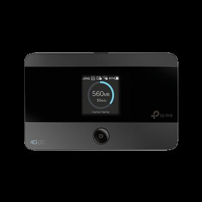 Wifi di động 4G LTE Tplink M7350