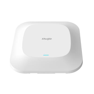 Bộ phát sóng Wifi ốp trần Ruijie RG-AP210-L