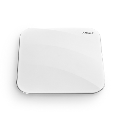 Bộ phát sóng Wifi ốp trần Ruijie RG-AP720-I