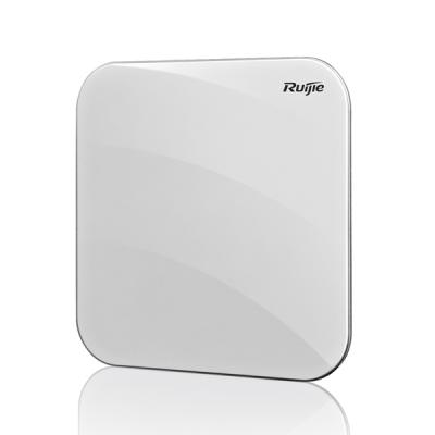 Bộ phát sóng Wifi ốp trần Ruijie RG-AP720-L