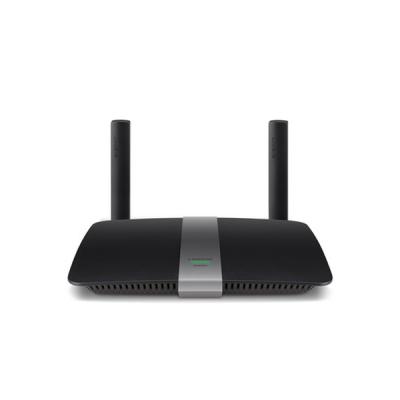 Bộ phát wifi Linksys EA6350 AC1200Mbps