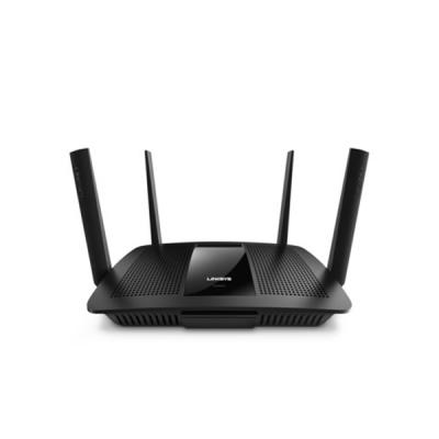 Bộ phát wifi Linksys EA8500 Max-Stream AC2600 MU-MIMO