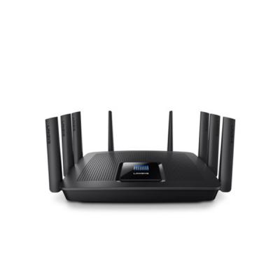 Bộ phát wifi Linksys EA9500S Max-Stream AC5400 MU-MIMO Gigabit Wi-Fi