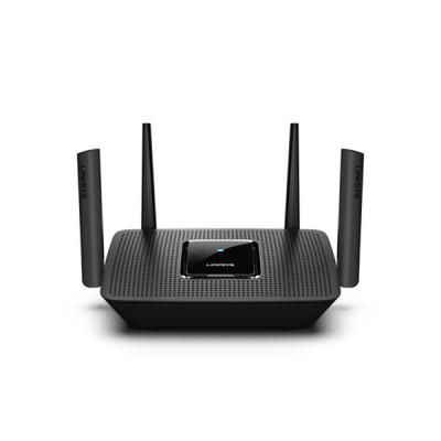 Bộ phát wifi Linksys MR8300 Mesh AC2200Mbps, MU-MIMO
