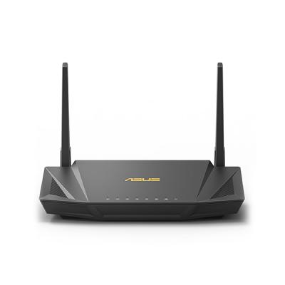 Router wireless Asus RT-AX56U - AX1800 2 băng tần WiFi 6