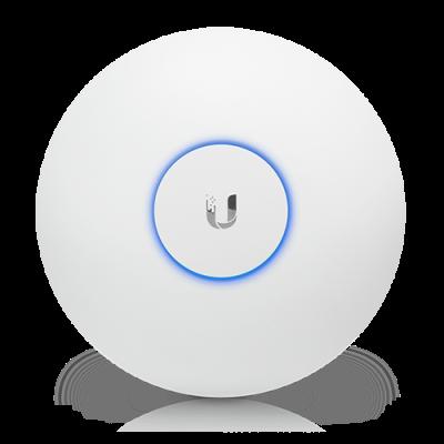 Wifi Ubiquiti Unifi UAP-AC-LR