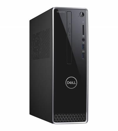 Dell Inspiron 3471 STI51522W-8G-1T