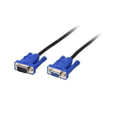 Aten 2L-2460 VGA Cable 60m