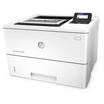 Máy in HP LaserJet Pro 400 Printer M402DN (C5F94A)