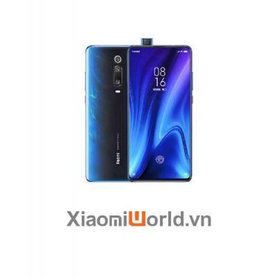 Điện thoại Xiaomi Redmi K20 Pro (6G/128G)