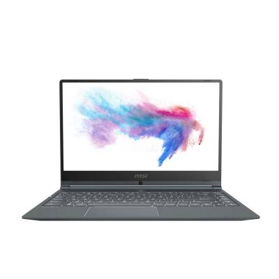 Laptop MSI Modern 14 A10M 1040VN 14inch i5 10210U/RAM 8GB/SSD 256GB