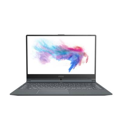 Laptop MSI Modern 14 A10RB 888VN 14inch i7 10510U/MX 250/RAM 8GB/SSD 512GB