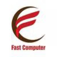 CÔNG TY TNHH FAST COMPUTER VIỆT NAM