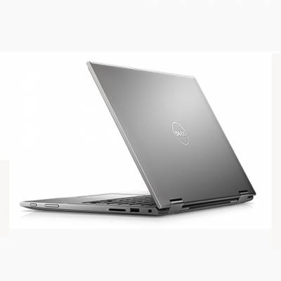 Laptop Dell Core i5 Inspiron 13 N5378S