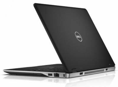 Dell Latitude 6430U  – Core i7 – Thế hệ 3 – (Thời Trang/Siêu Mỏng/Cực Nhanh)