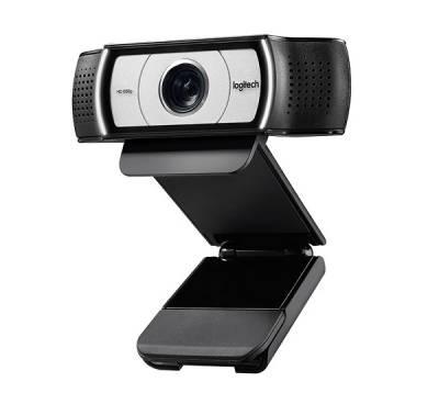 Webcam cao cấp Logitech C930E